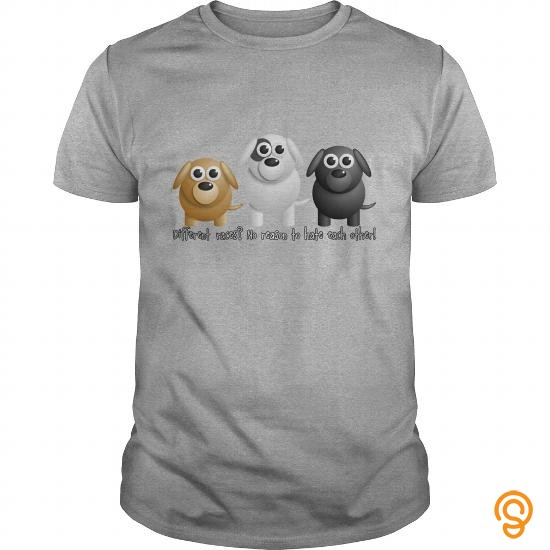 in-style-dogs-022016-womens-t-shirt-border-collie-shirt-tee-shirts-shirts-ideas