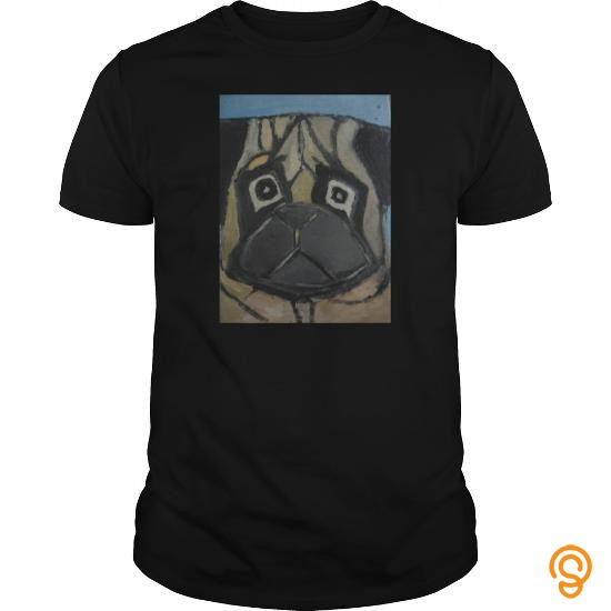 engineered-royal-blue-dogs-by-eric-ginsburg-t-shirts-short-sleeve-mens-premium-t-shirt-tee-shirts-gift