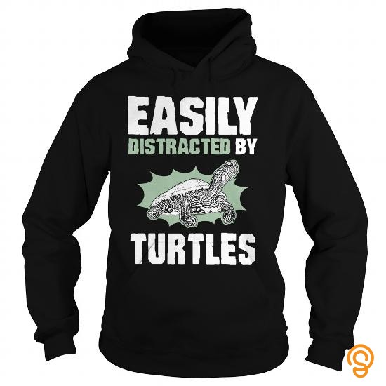 model-distracted-by-turtles-1016-t-shirts-printing