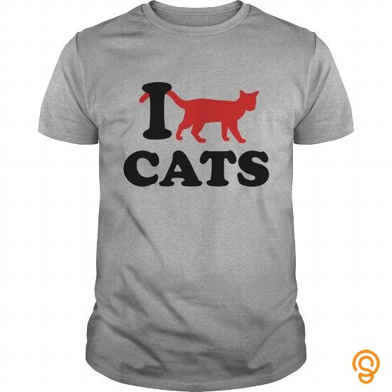 extra-sizes-i-love-cats-t-shirts-mens-t-shirt-t-shirts-gift