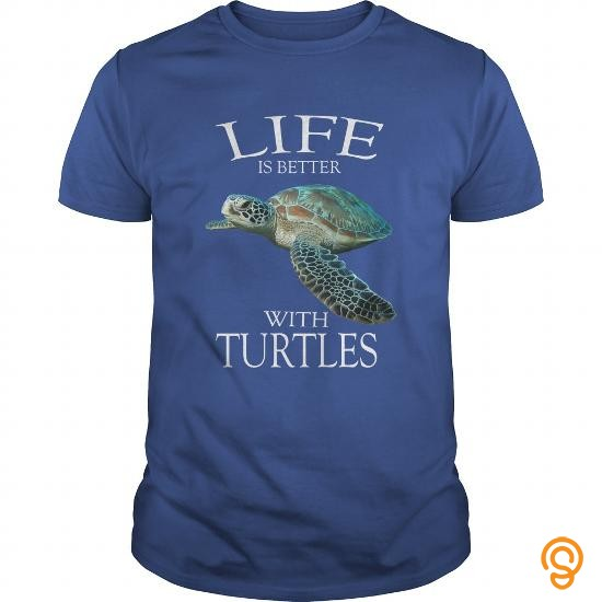 romantic-turtles-lover-t-shirts-sayings-and-quotes