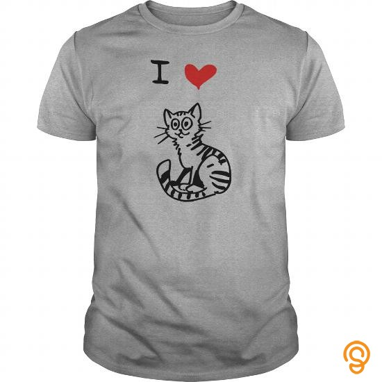 half-priced-i-love-cats-kids-shirts-kids-t-shirt-t-shirts-for-sale