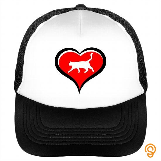 brand-white-cat-hat-love-cats-tee-shirts-sale