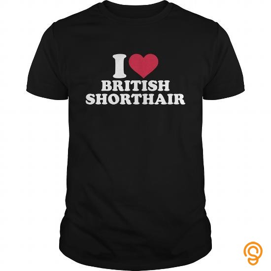 durability-i-love-british-shorthair-cats-tee-shirts-review