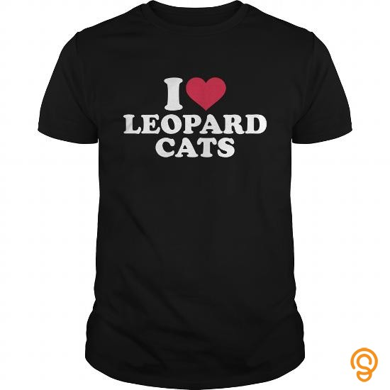 sale-i-love-leopard-cats-t-shirts-clothing-brand