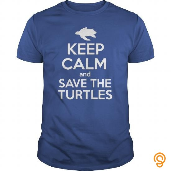 overall-fit-limited-edition-save-the-turtles-t-shirts-sayings
