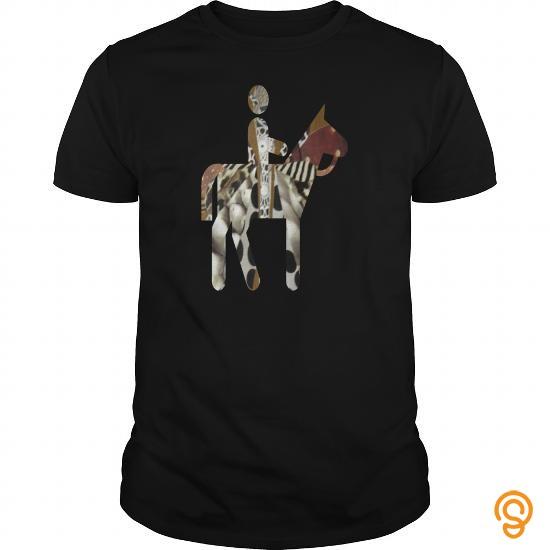 discounted-white-man-and-horse-kids-shirts-shirt-horse-shirt-t-shirts-review