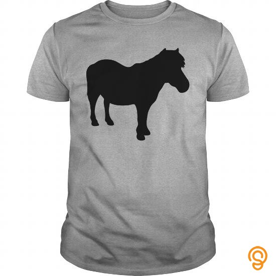perfect-fit-scare-me-mare-long-sleeve-shirts-womens-triblend-long-sleeve-tshirt-shirt-horse-shirt-t-shirts-apparel