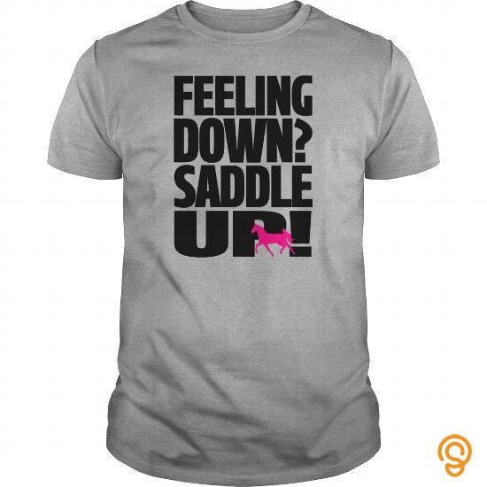 cutting-edge-running-walk-tee-shirt-horse-shirt-tee-shirts-quotes