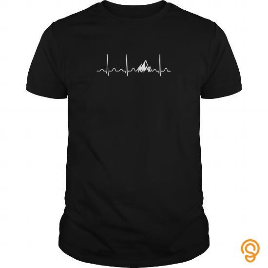 casual-mountain-heartbeat-shirt-horse-shirt-tee-shirts-buy-now