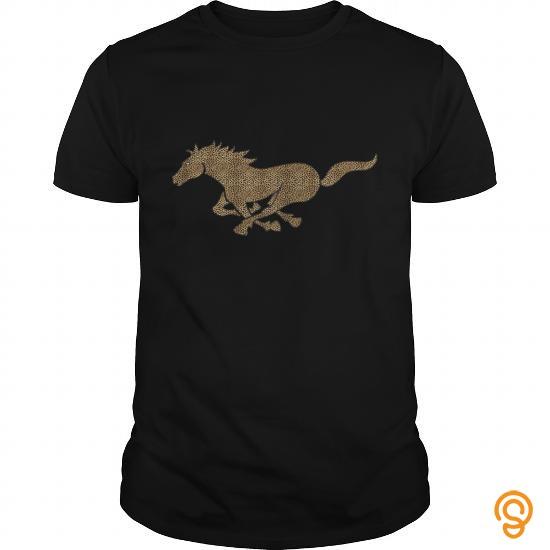 everyday-cheetah-horse-running-smash-shirt-horse-shirt-t-shirts-sayings