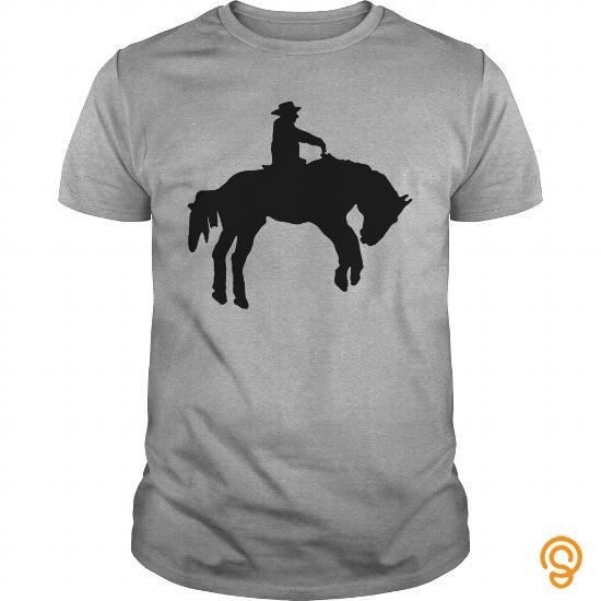 masculine-western-horse2-hoodies-shirt-horse-shirt-t-shirts-size-xxl