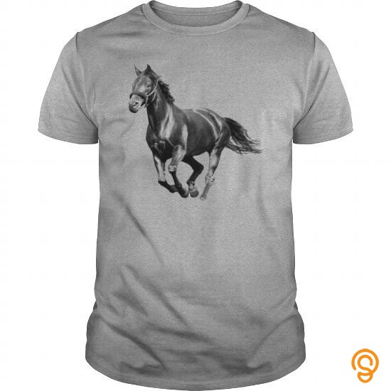 printed-black-stallion-wild-fox-couture-shirt-horse-shirt-t-shirts-graphic