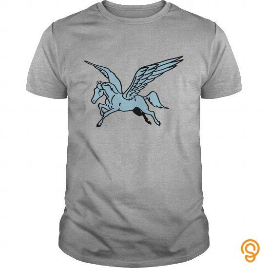trendy-navy-elegant-horse-line-womens-t-shirt-horse-shirt-tee-shirts-saying-ideas