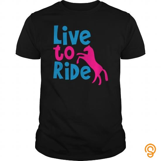 custom-fit-live-to-ride-pony-or-horse-sweatshirts-shirt-horse-shirt-t-shirts-wholesale