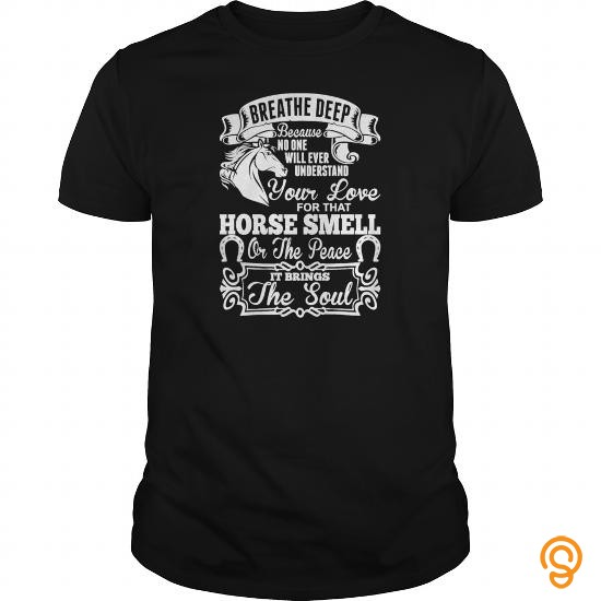 professional-breathe-because-no-will-understand-your-horse-love-shirt-horse-shirt-tee-shirts-saying-ideas