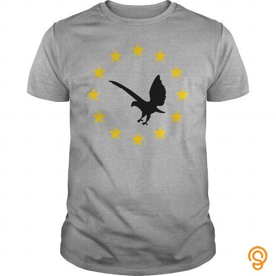 relaxed-birds201707100458-tee-shirts-sayings-men