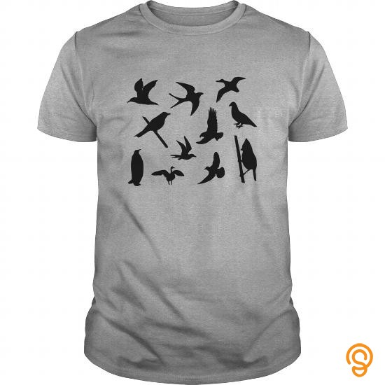 easy-wear-birds-on-electric-wires-tshirts-t-shirts-size-xxl