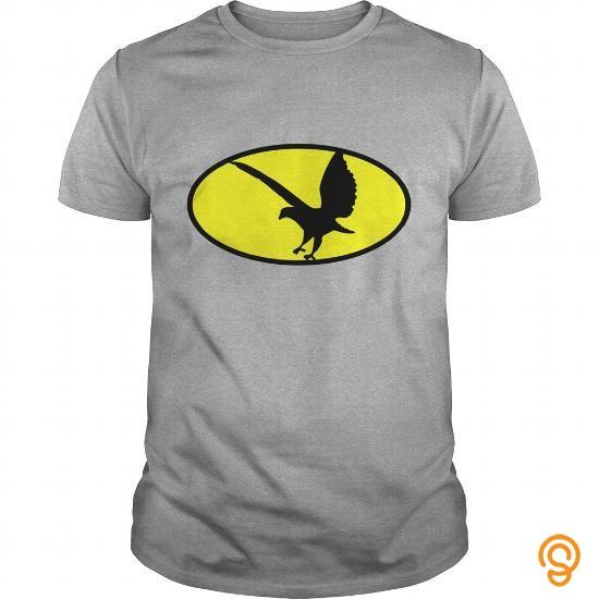 cutting-edge-birds201707100416-tee-shirts-size-xxl