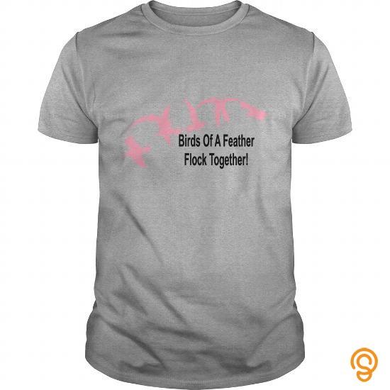 half-priced-birds-kids-shirts201727100440-tee-shirts-for-sale