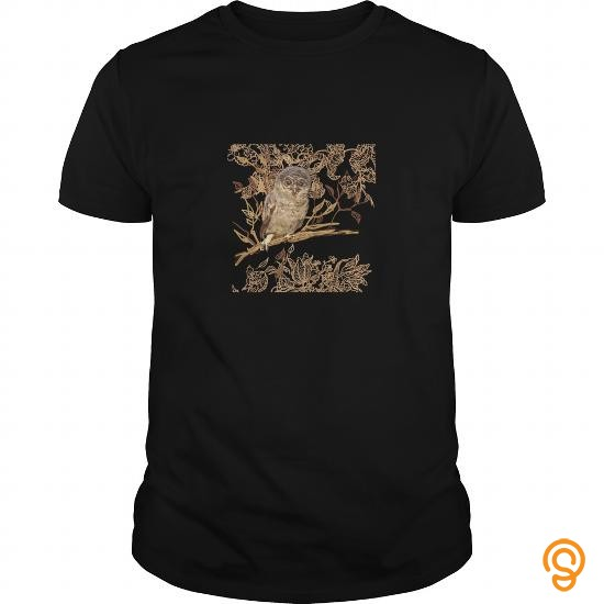 engineered-forest-birds-background-tshirts201740100452-t-shirts-clothes