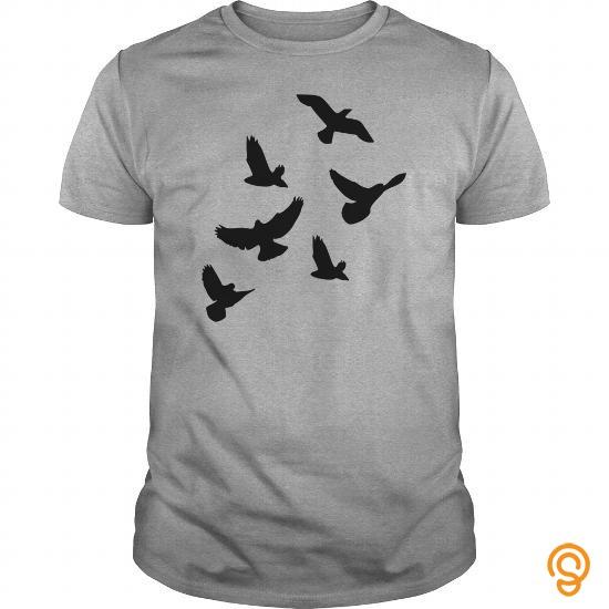 trendsetter-birds-bottles-ampamp-mugs-tee-shirts-saying-ideas