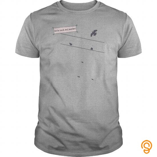 festival-long-live-birds-and-powerlines-womens-tshirts-tee-shirts-quotes