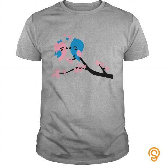 drapey-kissing-birds-tanks201703100448-tee-shirts-sale