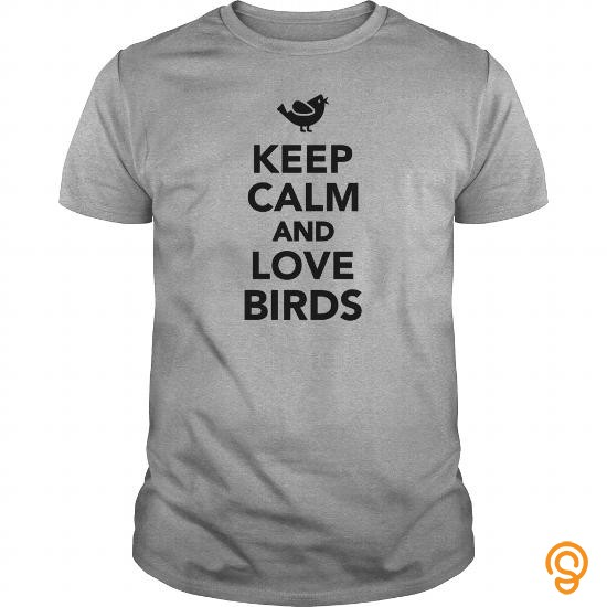 popular-keep-calm-and-love-birds-bottles-mugs-tee-shirts-gift