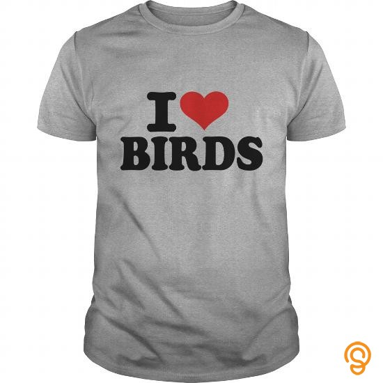 summer-i-love-birds-bags-tee-shirts-size-xxl