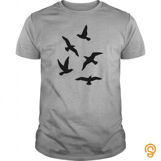 outdoor-wear-birds-womens-tshirts201755100409-t-shirts-design