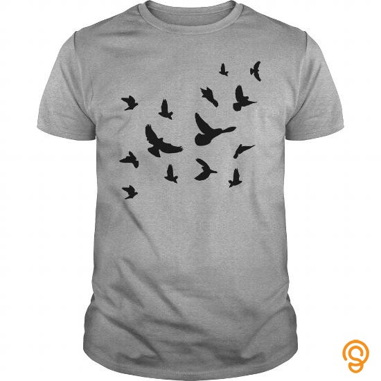 size-birds-womens-tshirts-tee-shirts-sayings-men