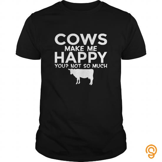 finely-detailed-cows-make-me-happy-tshirt-tee-shirts-clothes