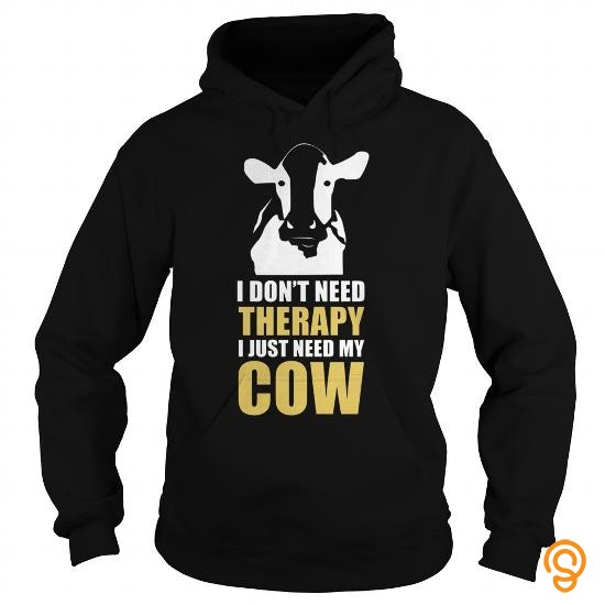 efficient-do-you-need-your-cow-t-shirts-design