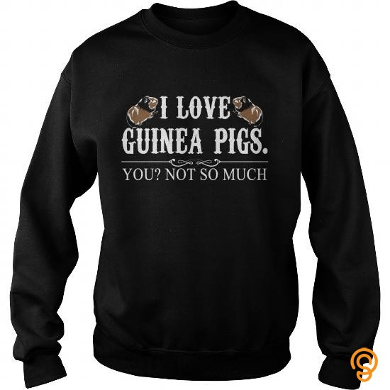 sale-guinea-pig-tee-shirts-review