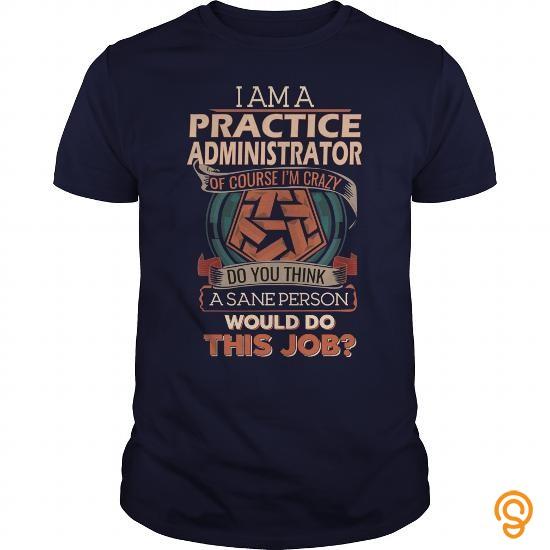 colored-practice-administrator-fdojob-tee-shirts-clothing-company