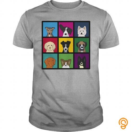 fashionable-9-dogs-kids-shirts-kids-premium-t-shirtszlkjdk-tee-shirts-sale