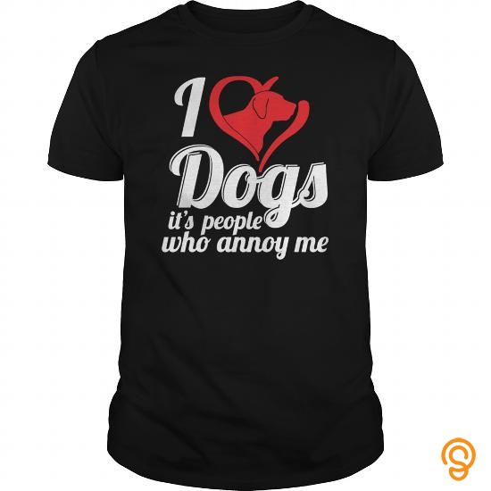 graceful-dogs-i-love-dog-its-people-who-annoy-me-mens-premium-t-shirt-tee-shirts-design