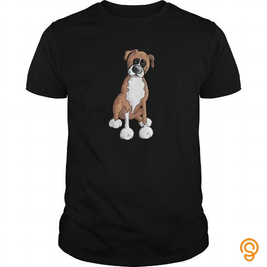 wardrobe-boxer-dog-dogs-t-shirts-unisex-tie-dye-t-shirt-tee-shirts-review