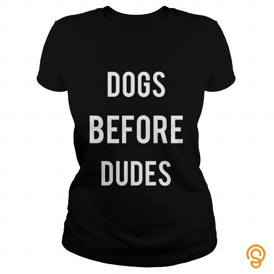 fabulous-dogs-t-shirts-screen-printing