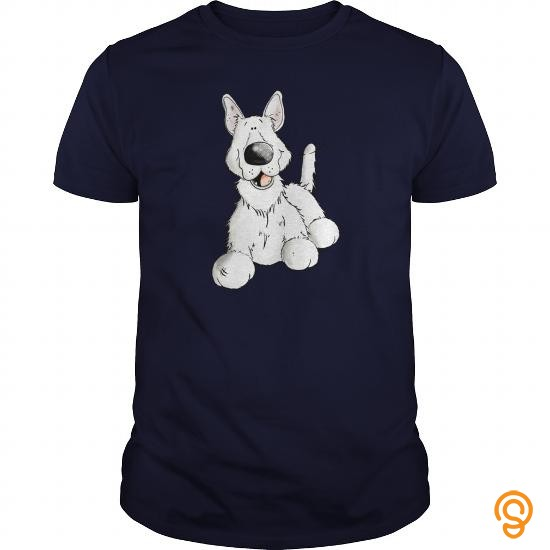 available-now-white-german-shepherd-dog-breed-dogs-kids-shirts-kids-t-shirt-tee-shirts-for-adults