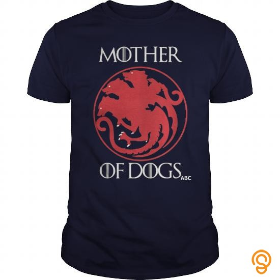 comfy-mother-of-dogs-abc-t-shirts-saying-ideas