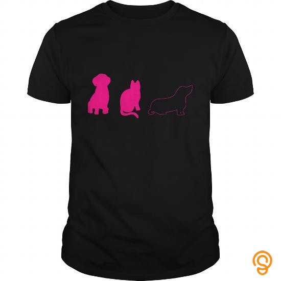 fashionable-dogs-111-t-shirts-clothing-brand