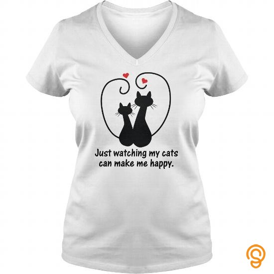 eco-friendly-cats-can-make-me-happy-tee-shirts-shirts-ideas