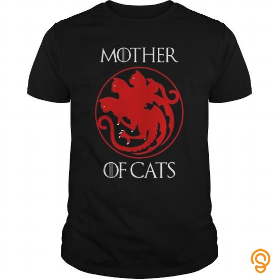 classic-mother-of-cats-shirt-tee-shirts-design