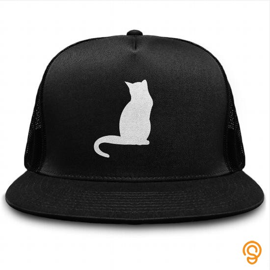 engineered-white-cat-hat-cats-tee-shirts-clothing-brand