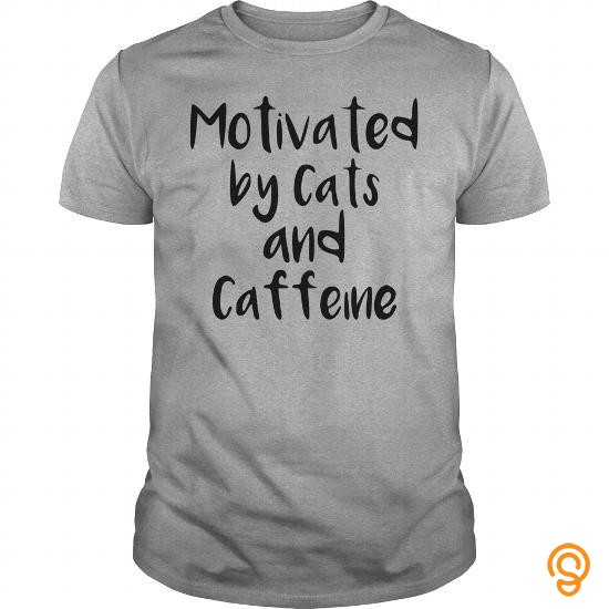fabric-cats-and-caffeine-tanks-womens-flowy-tank-top-by-bella-t-shirts-clothing-brand