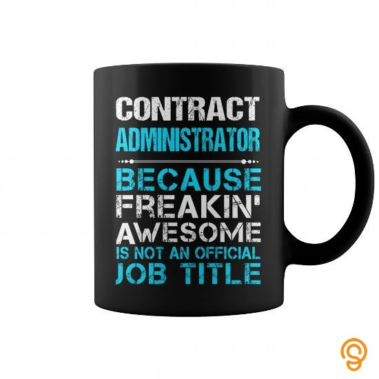 custom-contract-administrator-tee-shirts-sayings-women