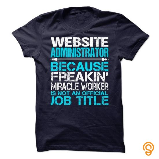 cheap-website-administrator-t-shirts-material