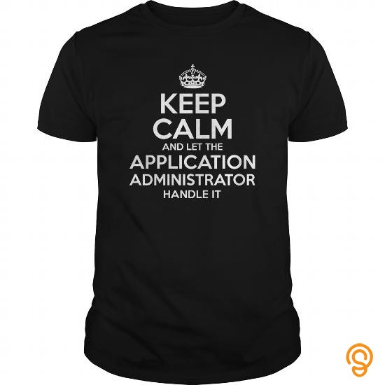 avant-garde-application-administrator-tee-shirts-buy-online